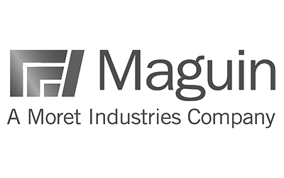 LOGO MAGUIN_NB