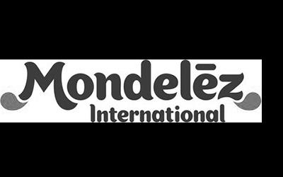 LOGO-MONDELEZ_NB