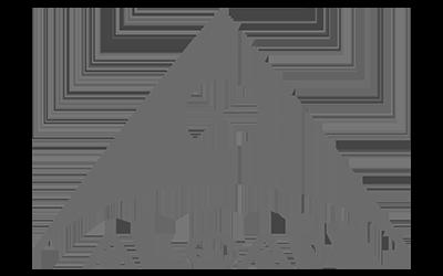 Logo ALCAN_NB