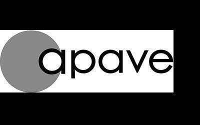 Logo APAVE NB