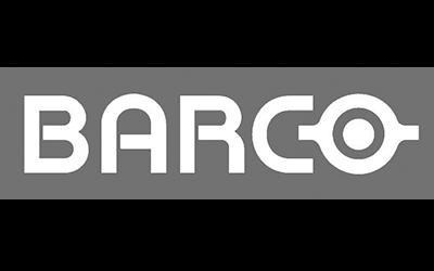 Logo Barco_NB_G