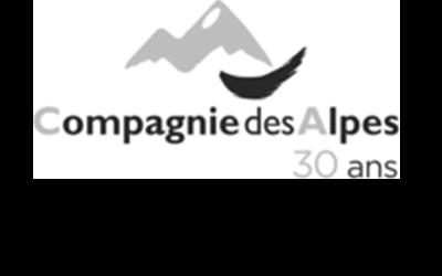 Logo CDA_NB