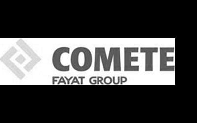 Logo COMETE_NB