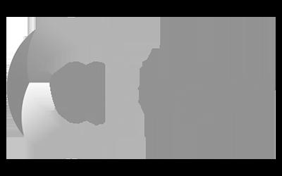 Logo DELTA NEU_NB