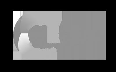 Logo Delta Neu NB