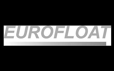 Logo Eurofloat NB