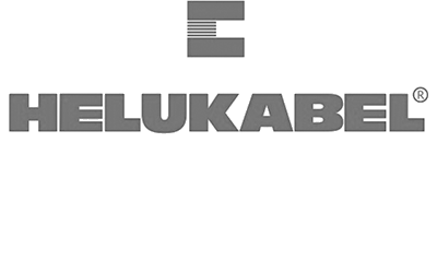 Logo HELUKABEL NB