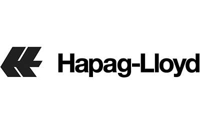 Logo HL_NB