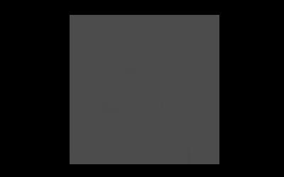 Logo HYDRO_NB