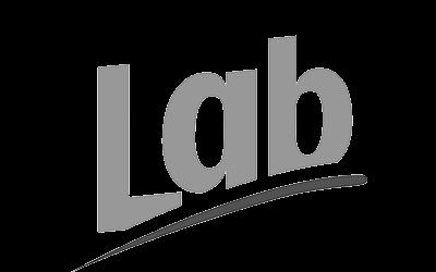 Logo LAB_NB