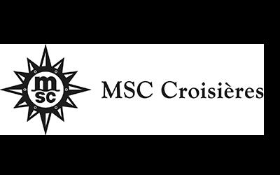 Logo MSC_NB