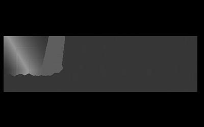 Logo Maguin NB