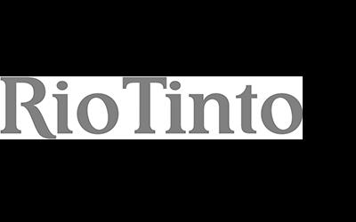 Logo RIOTINTO NB