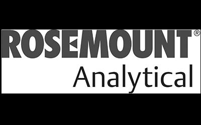 Logo ROSEMOUNT_NB_G
