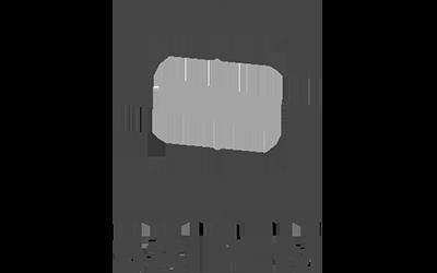 Logo SAIPEM_NB