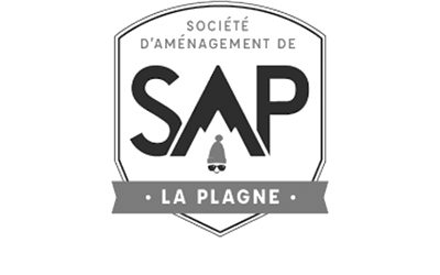 Logo SAP_NB