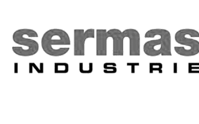 Logo SERMAS_NB