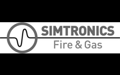 Logo SIMTRONICS_NB_G
