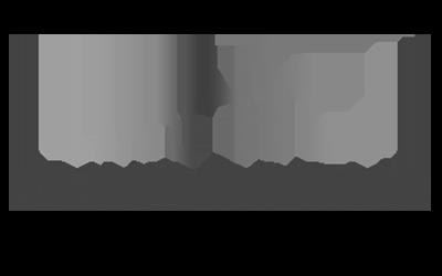 Logo ST GOBAIN NB