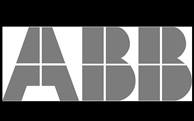 logo ABB_NB_G