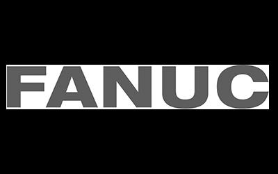logo FANUC_NB_G