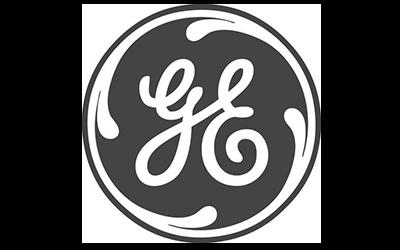 logo GE_NB_G