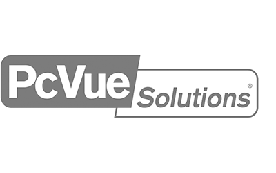 logo PC Vue Solution_NB_G