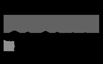 logo Proface_NB_G