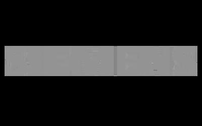 logo SIEMENS_NB_G